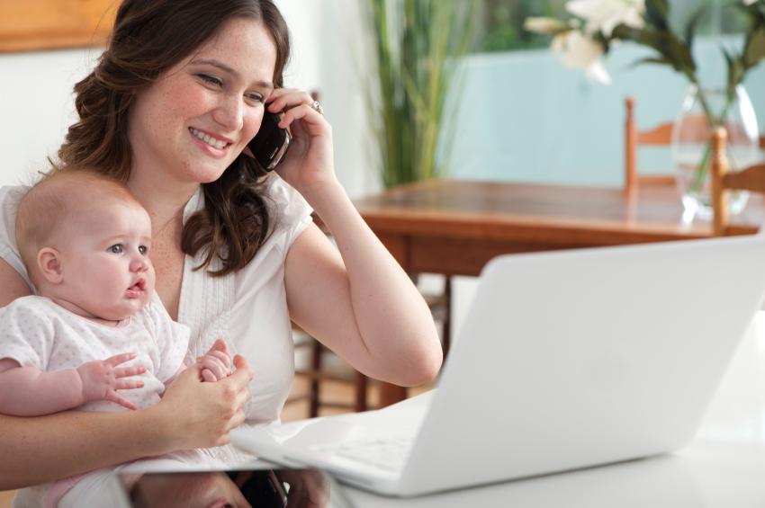 usaha ibu rumah tangga modal kecil