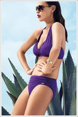 http://www.royal-blue.jp/brand/fantasie_swimwear/loscabos.html