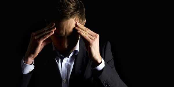 Obat Sakit Kepala Ampuh, Cara Menyembuhkan Sakit Kepala Menahun Secara Efektif Dan Cepat