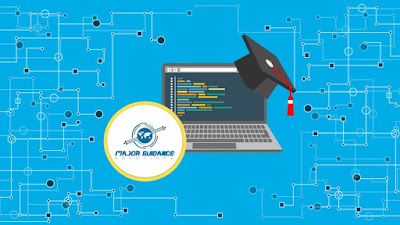 learn java online best website and resource