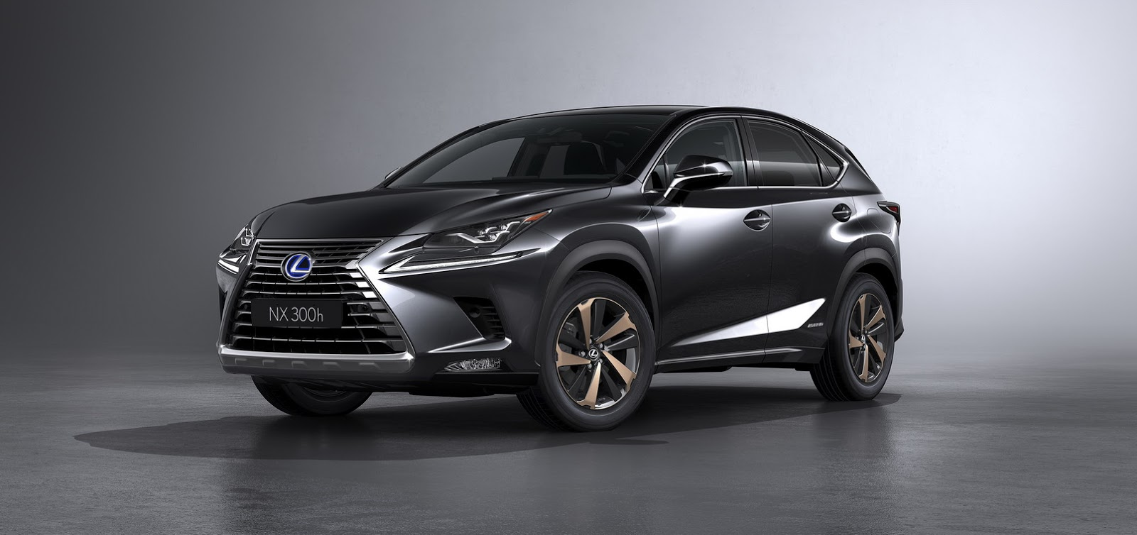 2018 lexus suv price. exellent 2018 blocking ads can be devastating to sites you love and result in people  losing their jobs negatively affect the quality of content inside 2018 lexus suv price x