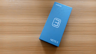 infinix-note-3-launched-in-kenya-see-specs