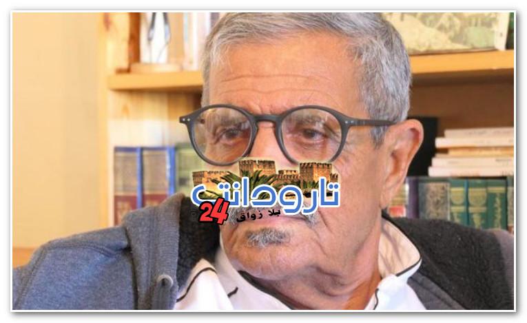 الجامعي: ترشيح الزفزافي لنهائي ساخاروف خسارة سياسية واستراتيجية للمغرب