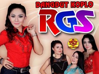 Lagu Dangdut Koplo Om Rgs mp3