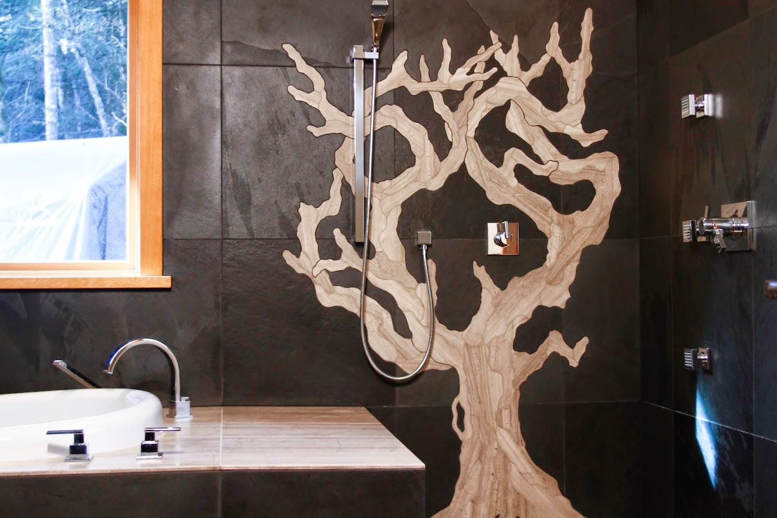 coupe carrelage coupe carreaux. Black Bedroom Furniture Sets. Home Design Ideas
