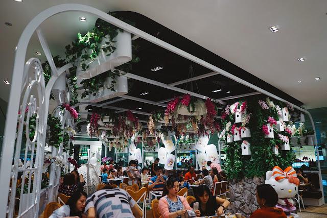 Jo S Cafe Hours