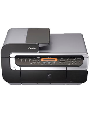 Canon mp530 driver software download | ij canon drivers.