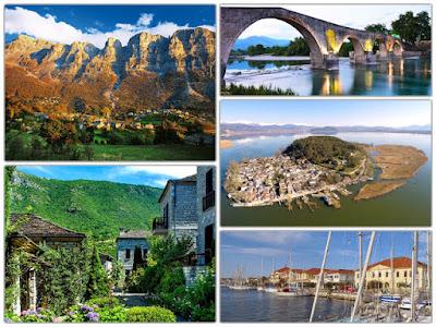 """Παρατάθηκε η υποβολή προτάσεων για ένταξη στο Πρόγραμμα του ΕΣΠΑ """"Ίδρυση τουριστικών ΜΜΕ"""""""