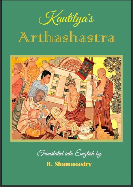 Sanskrit Of The Vedas Vs Modern Sanskrit: Infotech Blogging: Kautilya's Arthashastra Pdf Download