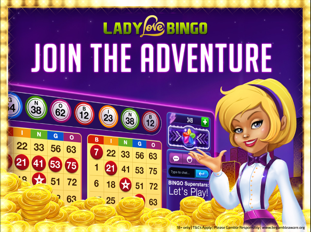 best online casino for payouts