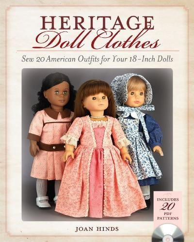 https://www.amazon.com/Heritage-Doll-Clothes-American-Outfits/dp/1440243166/ref=sr_1_sc_1?ie=UTF8&qid=1488161475&sr=8-1-spell&keywords=heritage+doll+clohtes