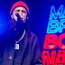 Mano Brown dá palinha de nova faixa em redes sociais; confira