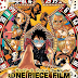 "Transmiten tráiler de ""One Piece film gold"" con subtítulos en inglés"