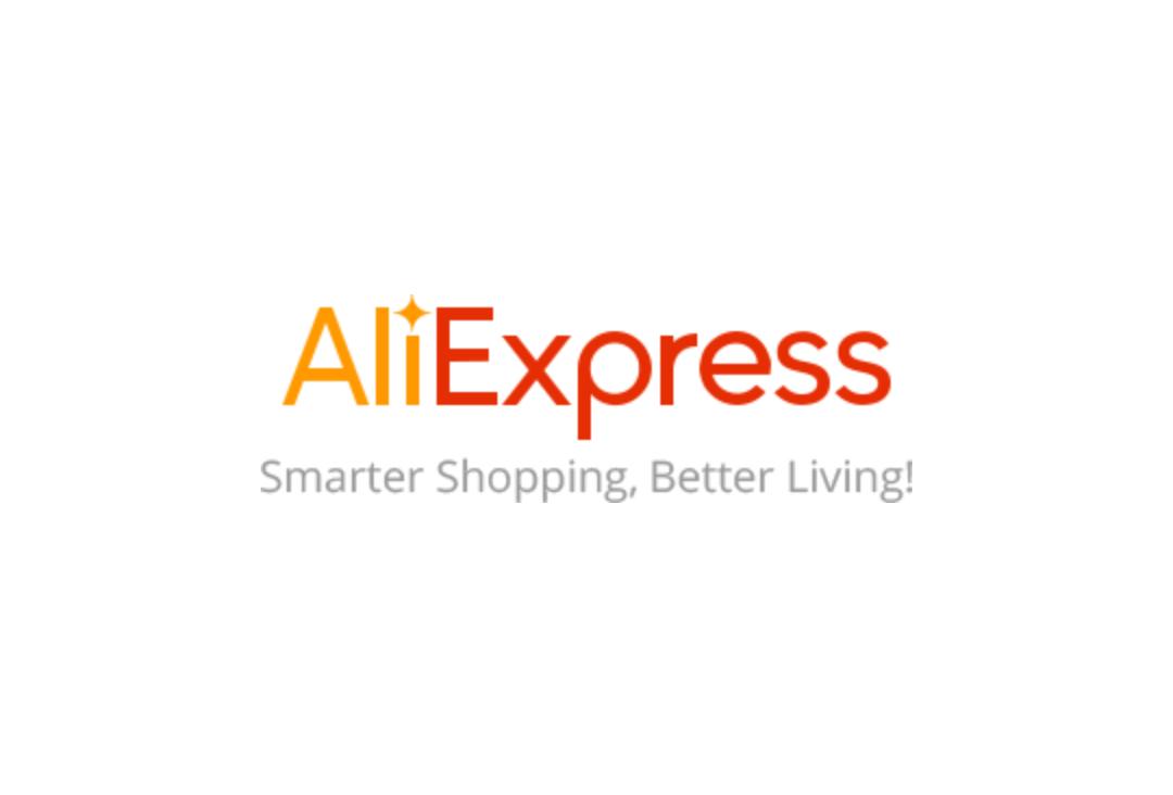 Kelebihan dan Kekurangan belanja di AliExpress