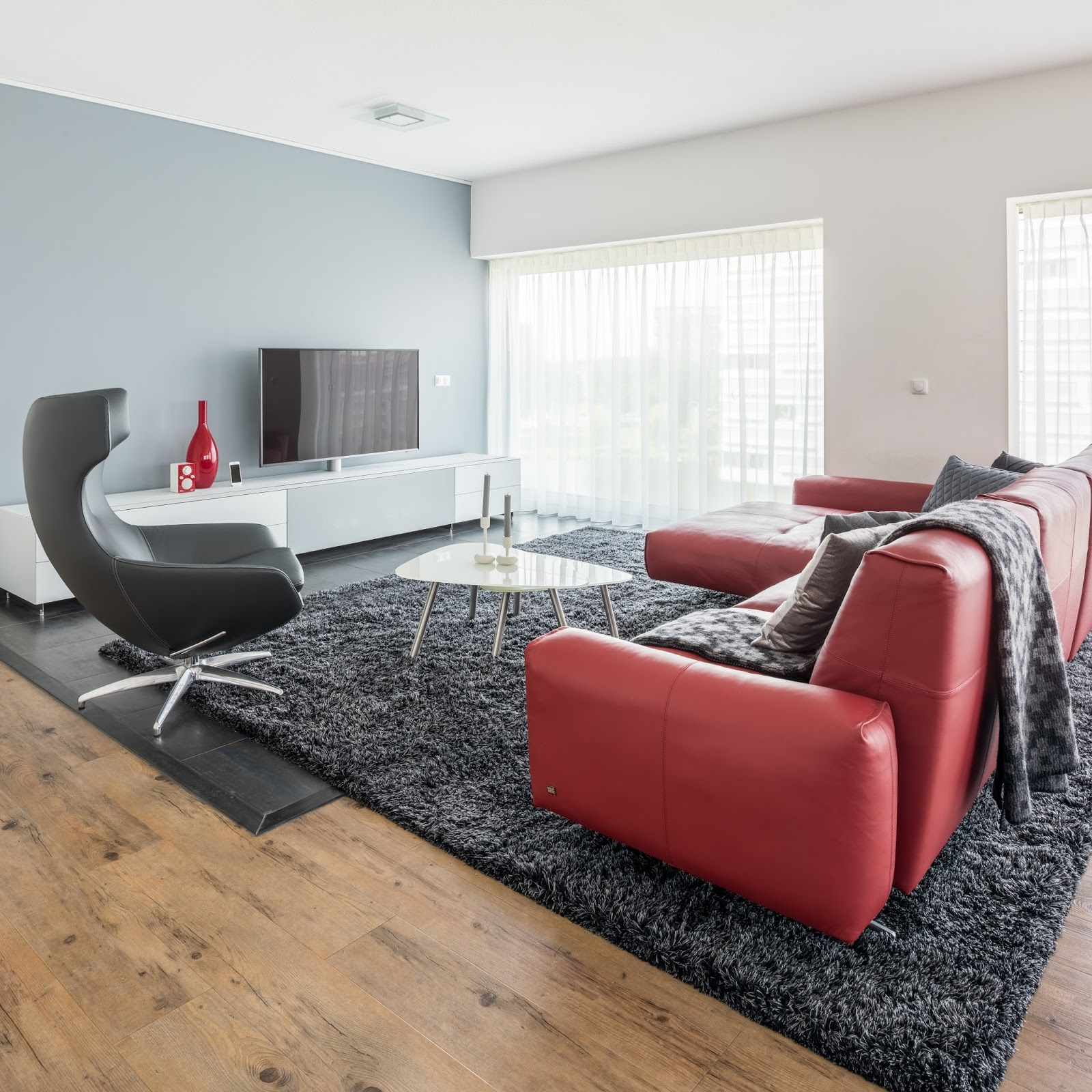 interieuradvies in beeld nr 1 kok wooncenter inspiratie blog. Black Bedroom Furniture Sets. Home Design Ideas