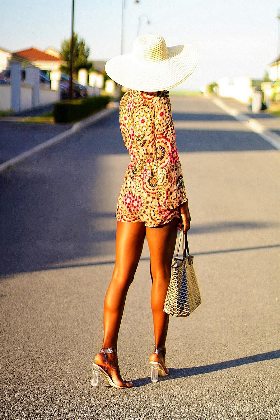 summer-style-playsuit-goyard-bag