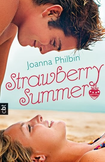 http://www.randomhouse.de/Taschenbuch/Strawberry-Summer/Joanna-Philbin/e438081.rhd