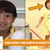 6-Year-Old na Filipino, Kumita ng mahigit 500 Million Pesos ngayon Taon! Alamin kung Paano niya Nagawa Ito!