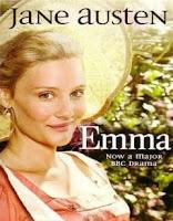 Download EMMA PDF JANE AUSTEN for free