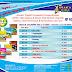 Paket Buku paud tematik 5-6 TAHUN Kurikulum 2013