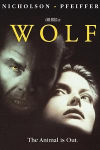 Watch Wolf Online Free in HD