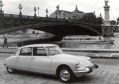 vehículos clásicos, vehículos históricos, seguros de coche,