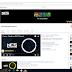 Site-uri de descarcat muzică fară copyright