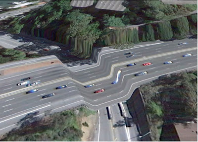 Exemple de Calcul de ponts routes - cours détaillé