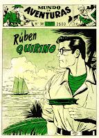 https://passagens-bd.blogspot.pt/2017/02/bd0474-ruben-quirino-em-fortuna-do.html