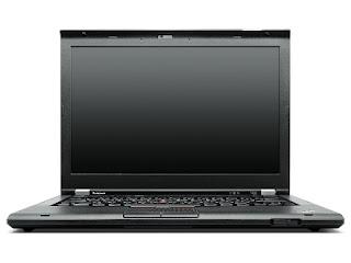 Lenovo ThinkPad W530 Driver Download