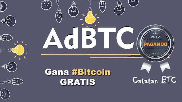 adbtc advertising