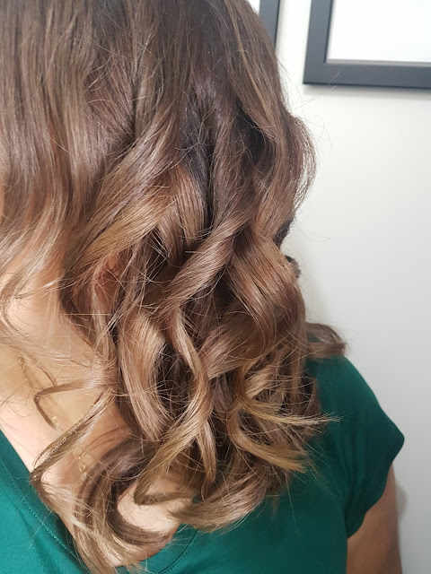 decoloration_cheveux_naturelle_lait_de_coco_argile_blanche_avant_apres_mama_syca_beaute