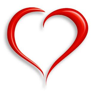 Kumpulan Gambar Love  | Tulisan I Love You