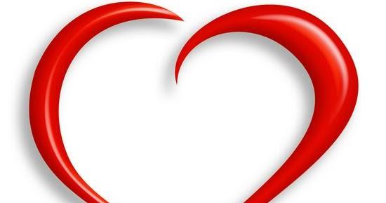 love2B4