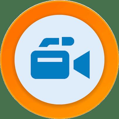 ScreenHunter 7 Pro v7.0.1187 Full version
