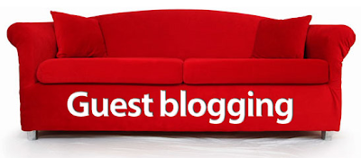 Guest Blogging Basics