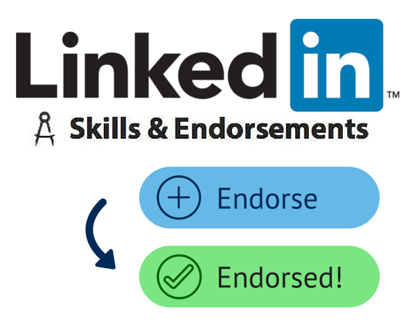 Endorse-and-be-Endorsed-in-LinkedIn