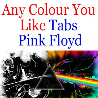 Any Colour You Like Tabs Pink Floyd - How To Play Any Colour You Like Pink Floyd Songs On Guitar Tabs & Sheet Online,Any Colour You Like Tabs Pink Floyd - Any Colour You Like EASY Guitar Tabs Chords,Any Colour You Like Tabs Pink Floyd - How To Play Any Colour You Like Pink Floyd Songs On Guitar Tabs & Sheet Online,Any Colour You Like Tabs Pink Floyd - Any Colour You Like EASY Guitar Tabs Chords,Any Colour You Like Tabs Pink Floyd - How To Play Any Colour You Like On Guitar Tabs & Sheet Online (Bon Scott Malcolm Young and Angus Young),Any Colour You Like Tabs Pink Floyd EASY Guitar Tabs Chords Any Colour You Like Tabs Pink Floyd - How To Play Any Colour You Like On Guitar Tabs & Sheet Online,Any Colour You Like Tabs Pink Floyd& Lisa Gerrard - Any Colour You Like (Now We Are Free ) Easy Chords Guitar Tabs & Sheet Online,Any Colour You Like TabsAny Colour You Like Hans Zimmer. How To Play Any Colour You Like TabsAny Colour You Like On Guitar Tabs & Sheet Online,Any Colour You Like TabsAny Colour You Like Pink FloydLady Jane Tabs Chords Guitar Tabs & Sheet OnlineAny Colour You Like TabsAny Colour You Like Hans Zimmer. How To Play Any Colour You Like TabsAny Colour You Like On Guitar Tabs & Sheet Online,Any Colour You Like TabsAny Colour You Like Pink FloydLady Jane Tabs Chords Guitar Tabs & Sheet Online.Pink Floydsongs,Pink Floydmembers,Pink Floydalbums,rolling stones logo,rolling stones youtube,Pink Floydtour,rolling stones wiki,rolling stones youtube playlist, Pink Floydsongs, Pink Floydalbums, Pink Floydmembers, Pink Floydyoutube, Pink Floydsinger, Pink Floydtour 2019, Pink Floydwiki, Pink Floydtour,steven tyler, Pink Floyddream on, Pink Floydjoe perry, Pink Floydalbums, Pink Floydmembers,brad whitford, Pink Floydsteven tyler,ray tabano,Pink Floydlyrics, Pink Floydbest songs,Any Colour You Like TabsAny Colour You Like Pink Floyd- How To PlayAny Colour You Like Pink FloydOn Guitar Tabs & Sheet Online,Any Colour You Like TabsAny Colour You Like Pink Floyd-Any Colour You Like Chords Guitar Tabs & Sheet Online.Any Colour You Like TabsAny Colour You Like Pink Floyd- How To PlayAny Colour You Like On Guitar Tabs & Sheet Online,Any Colour You Like TabsAny Colour You Like Pink Floyd-Any Colour You Like Chords Guitar Tabs & Sheet Online,Any Colour You Like TabsAny Colour You Like Pink Floyd. How To PlayAny Colour You Like On Guitar Tabs & Sheet Online,Any Colour You Like TabsAny Colour You Like Pink Floyd-Any Colour You Like Easy Chords Guitar Tabs & Sheet Online,Any Colour You Like TabsAny Colour You Like Acoustic   Pink Floyd- How To PlayAny Colour You Like Pink FloydAcoustic Songs On Guitar Tabs & Sheet Online,Any Colour You Like TabsAny Colour You Like Pink Floyd-Any Colour You Like Guitar Chords Free Tabs & Sheet Online, Lady Janeguitar tabs  Pink Floyd;Any Colour You Like guitar chords  Pink Floyd; guitar notes;Any Colour You Like Pink Floydguitar pro tabs;Any Colour You Like guitar tablature;Any Colour You Like guitar chords songs;Any Colour You Like Pink Floydbasic guitar chords; tablature; easyAny Colour You Like Pink Floyd; guitar tabs; easy guitar songs;Any Colour You Like Pink Floydguitar sheet music; guitar songs; bass tabs; acoustic guitar chords; guitar chart; cords of guitar; tab music; guitar chords and tabs; guitar tuner; guitar sheet; guitar tabs songs; guitar song; electric guitar chords; guitarAny Colour You Like Pink Floyd; chord charts; tabs and chordsAny Colour You Like Pink Floyd; a chord guitar; easy guitar chords; guitar basics; simple guitar chords; gitara chords;Any Colour You Like Pink Floyd; electric guitar tabs;Any Colour You Like Pink Floyd; guitar tab music; country guitar tabs;Any Colour You Like Pink Floyd; guitar riffs; guitar tab universe;Any Colour You Like Pink Floyd; guitar keys;Any Colour You Like Pink Floyd; printable guitar chords; guitar table; esteban guitar;Any Colour You Like Pink Floyd; all guitar chords; guitar notes for songs;Any Colour You Like Pink Floyd; guitar chords online; music tablature;Any Colour You Like Pink Floyd; acoustic guitar; all chords; guitar fingers;Any Colour You Like Pink Floydguitar chords tabs;Any Colour You Like Pink Floyd; guitar tapping;Any Colour You Like Pink Floyd; guitar chords chart; guitar tabs online;Any Colour You Like Pink Floydguitar chord progressions;Any Colour You Like Pink Floydbass guitar tabs;Any Colour You Like Pink Floydguitar chord diagram; guitar software;Any Colour You Like Pink Floydbass guitar; guitar body; guild guitars;Any Colour You Like Pink Floydguitar music chords; guitarAny Colour You Like Pink Floydchord sheet; easyAny Colour You Like Pink Floydguitar; guitar notes for beginners; gitar chord; major chords guitar;Any Colour You Like Pink Floydtab sheet music guitar; guitar neck; song tabs;Any Colour You Like Pink Floydtablature music for guitar; guitar pics; guitar chord player; guitar tab sites; guitar score; guitarAny Colour You Like Pink Floydtab books; guitar practice; slide guitar; aria guitars;Any Colour You Like Pink Floydtablature guitar songs; guitar tb;Any Colour You Like Pink Floydacoustic guitar tabs; guitar tab sheet;Any Colour You Like Pink Floydpower chords guitar; guitar tablature sites; guitarAny Colour You Like Pink Floydmusic theory; tab guitar pro; chord tab; guitar tan;Any Colour You Like Pink Floydprintable guitar tabs;Any Colour You Like Pink Floydultimate tabs; guitar notes and chords; guitar strings; easy guitar songs tabs; how to guitar chords; guitar sheet music chords; music tabs for acoustic guitar; guitar picking; ab guitar; list of guitar chords; guitar tablature sheet music; guitar picks; r guitar; tab; song chords and lyrics; main guitar chords; acousticAny Colour You Like Pink Floydguitar sheet music; lead guitar; freeAny Colour You Like Pink Floydsheet music for guitar; easy guitar sheet music; guitar chords and lyrics; acoustic guitar notes;Any Colour You Like Pink Floydacoustic guitar tablature; list of all guitar chords; guitar chords tablature; guitar tag; free guitar chords; guitar chords site; tablature songs; electric guitar notes; complete guitar chords; free guitar tabs; guitar chords of; cords on guitar; guitar tab websites; guitar reviews; buy guitar tabs; tab gitar; guitar center; christian guitar tabs; boss guitar; country guitar chord finder; guitar fretboard; guitar lyrics; guitar player magazine; chords and lyrics; best guitar tab site;Any Colour You Like Pink Floydsheet music to guitar tab; guitar techniques; bass guitar chords; all guitar chords chart;Any Colour You Like Pink Floydguitar song sheets;Any Colour You Like Pink Floydguitat tab; blues guitar licks; every guitar chord; gitara tab; guitar tab notes; allAny Colour You Like Pink Floydacoustic guitar chords; the guitar chords;Any Colour You Like Pink Floyd; guitar ch tabs; e tabs guitar;Any Colour You Like Pink Floydguitar scales; classical guitar tabs;Any Colour You Like Pink Floydguitar chords website;Any Colour You Like Pink Floydprintable guitar songs; guitar tablature sheetsAny Colour You Like Pink Floyd; how to playAny Colour You Like Pink Floydguitar; buy guitarAny Colour You Like Pink Floydtabs online; guitar guide;Any Colour You Like Pink Floydguitar video; blues guitar tabs; tab universe; guitar chords and songs; find guitar; chords;Any Colour You Like Pink Floydguitar and chords; guitar pro; all guitar tabs; guitar chord tabs songs; tan guitar; official guitar tabs;Any Colour You Like Pink Floydguitar chords table; lead guitar tabs; acords for guitar; free guitar chords and lyrics; shred guitar; guitar tub; guitar music books; taps guitar tab;Any Colour You Like Pink Floydtab sheet music; easy acoustic guitar tabs;Any Colour You Like Pink Floydguitar chord guitar; guitarAny Colour You Like Pink Floydtabs for beginners; guitar leads online; guitar tab a; guitarAny Colour You Like Pink Floydchords for beginners; guitar licks; a guitar tab; how to tune a guitar; online guitar tuner; guitar y; esteban guitar lessons; guitar strumming; guitar playing; guitar pro 5; lyrics with chords; guitar chords no Lady Jane Lady Jane Pink Floydall chords on guitar; guitar world; different guitar chords; tablisher guitar; cord and tabs;Any Colour You Like Pink Floydtablature chords; guitare tab;Any Colour You Like Pink Floydguitar and tabs; free chords and lyrics; guitar history; list of all guitar chords and how to play them; all major chords guitar; all guitar keys;Any Colour You Like Pink Floydguitar tips; taps guitar chords;Any Colour You Like Pink Floydprintable guitar music; guitar partiture; guitar Intro; guitar tabber; ez guitar tabs;Any Colour You Like Pink Floydstandard guitar chords; guitar fingering chart;Any Colour You Like Pink Floydguitar chords lyrics; guitar archive; rockabilly guitar lessons; you guitar chords; accurate guitar tabs; chord guitar full;Any Colour You Like Pink Floydguitar chord generator; guitar forum;Any Colour You Like Pink Floydguitar tab lesson; free tablet; ultimate guitar chords; lead guitar chords; i guitar chords; words and guitar chords; guitar Intro tabs; guitar chords chords; taps for guitar; print guitar tabs;Any Colour You Like Pink Floydaccords for guitar; how to read guitar tabs; music to tab; chords; free guitar tablature; gitar tab; l chords; you and i guitar tabs; tell me guitar chords; songs to play on guitar; guitar pro chords; guitar player;Any Colour You Like Pink Floydacoustic guitar songs tabs;Any Colour You Like Pink Floydtabs guitar tabs; how to playAny Colour You Like Pink Floydguitar chords; guitaretab; song lyrics with chords; tab to chord; e chord tab; best guitar tab website;Any Colour You Like Pink Floydultimate guitar; guitarAny Colour You Like Pink Floydchord search; guitar tab archive;Any Colour You Like Pink Floydtabs online; guitar tabs & chords; guitar ch; guitar tar; guitar method; how to play guitar tabs; tablet for; guitar chords download; easy guitarAny Colour You Like Pink Floyd; chord tabs; picking guitar chords;  Pink Floydguitar tabs; guitar songs free; guitar chords guitar chords; on and on guitar chords; ab guitar chord; ukulele chords; beatles guitar tabs; this guitar chords; all electric guitar; chords; ukulele chords tabs; guitar songs with chords and lyrics; guitar chords tutorial; rhythm guitar tabs; ultimate guitar archive; free guitar tabs for beginners; guitare chords; guitar keys and chords; guitar chord strings; free acoustic guitar tabs; guitar songs and chords free; a chord guitar tab; guitar tab chart; song to tab; gtab; acdc guitar tab; best site for guitar chords; guitar notes free; learn guitar tabs; freeAny Colour You Like Pink Floyd; tablature; guitar t; gitara ukulele chords; what guitar chord is this; how to find guitar chords; best place for guitar tabs; e guitar tab; for you guitar tabs; different chords on the guitar; guitar pro tabs free; freeAny Colour You Like Pink Floyd; music tabs; green day guitar tabs;Any Colour You Like Pink Floydacoustic guitar chords list; list of guitar chords for beginners; guitar tab search; guitar cover tabs; free guitar tablature sheet music; freeAny Colour You Like Pink Floydchords and lyrics for guitar songs; blink 82 guitar tabs; jack johnson guitar tabs; what chord guitar; purchase guitar tabs online; tablisher guitar songs; guitar chords lesson; free music lyrics and chords; christmas guitar tabs; pop songs guitar tabs;Any Colour You Like Pink Floydtablature gitar; tabs free play; chords guitare; guitar tutorial; free guitar chords tabs sheet music and lyrics; guitar tabs tutorial; printable song lyrics and chords; for you guitar chords; free guitar tab music; ultimate guitar tabs and chords free download; song words and chords; guitar music and lyrics; free tab music for acoustic guitar; free printable song lyrics with guitar chords; a to z guitar tabs; chords tabs lyrics; beginner guitar songs tabs; acoustic guitar chords and lyrics; acoustic guitar songs chords and lyrics;