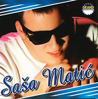Sasa Matic - Diskografija Sasa%2BMatic%2B%25282001%2529%2B-%2BMaskara