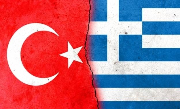 Δημοσίευμα-πρόκληση στον τουρκικό Τύπο: Η Ψέριμος είναι τουρκική