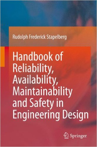 reliability engineering handbook,handbook of reliability engineering,Maintainability and Safety in Engineering Design,reliability, availability ,maintainability ,reliability engineering ,systems engineering fundamentals,practical reliability engineering,reliability engineering courses,reliability engineering pdf