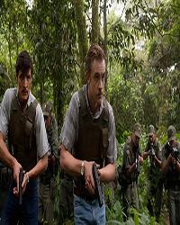 Assistir Narcos 2x10 Online (Dublado e Legendado)