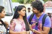 Nethra Movie stills-thumbnail-17