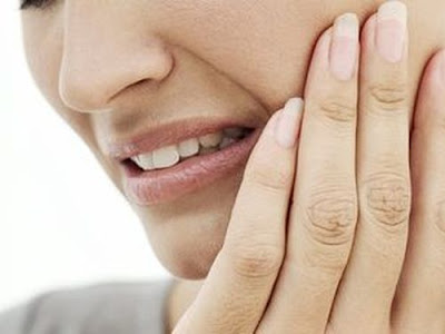 Cara Mengobati Sakit Gigi Alami
