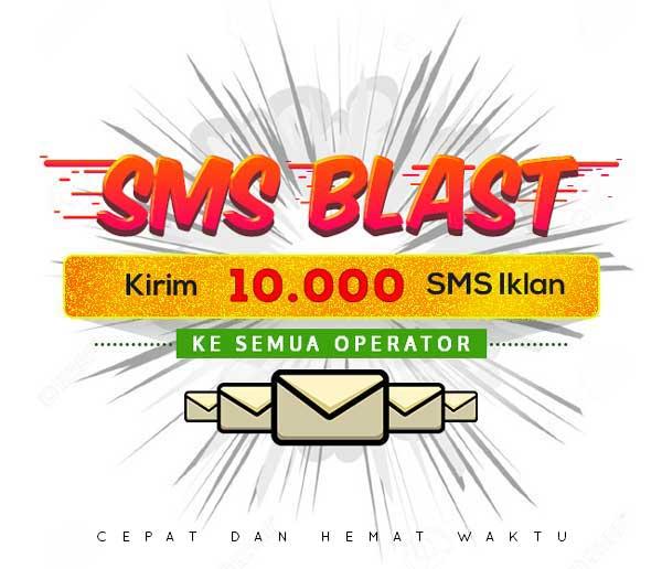 Jasa SMS Masking Biak Numfor terpercaya | Jualdatabase.org | Jasa SMS Masking Biak Numfor murah | 081288103307