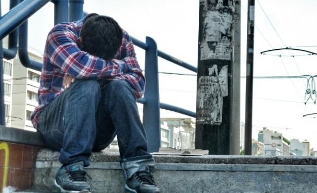 ΕΛΣΤΑΤ: Σε κίνδυνο φτώχειας και αποκλεισμού το 34,8% των Ελλήνων