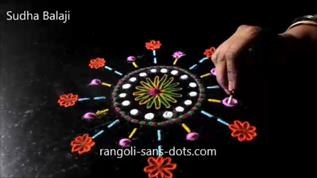 quick-rangoli-designs-with-tools-1c.png