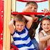 Детям негде играть: харьковчане просят у Кернеса детскую площадку