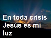 Sermón cristiano: Adora a Dios por encima de todo obstáculo