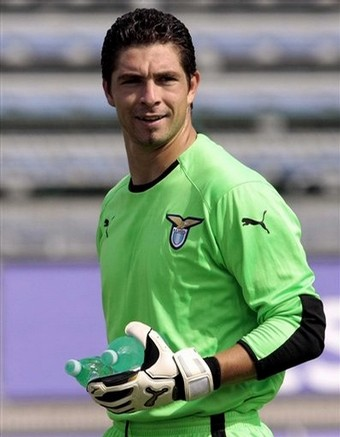 Image result for carrizo lazio